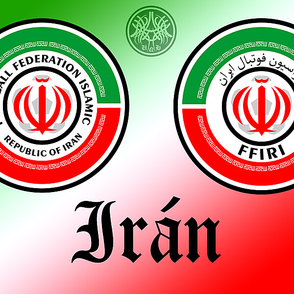 Irán 2014