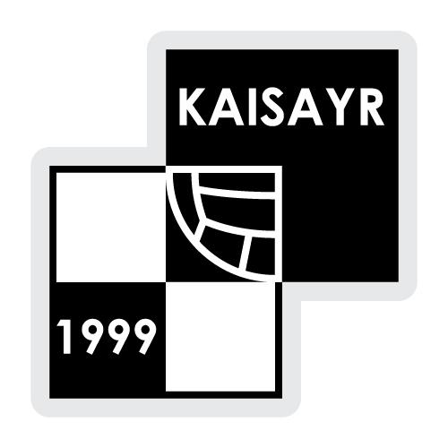 Kaisayr Internet Football Club