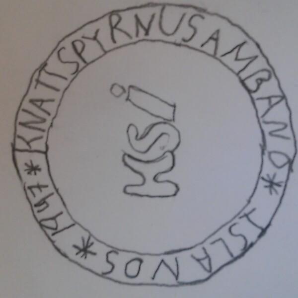 KSÍ Iceland