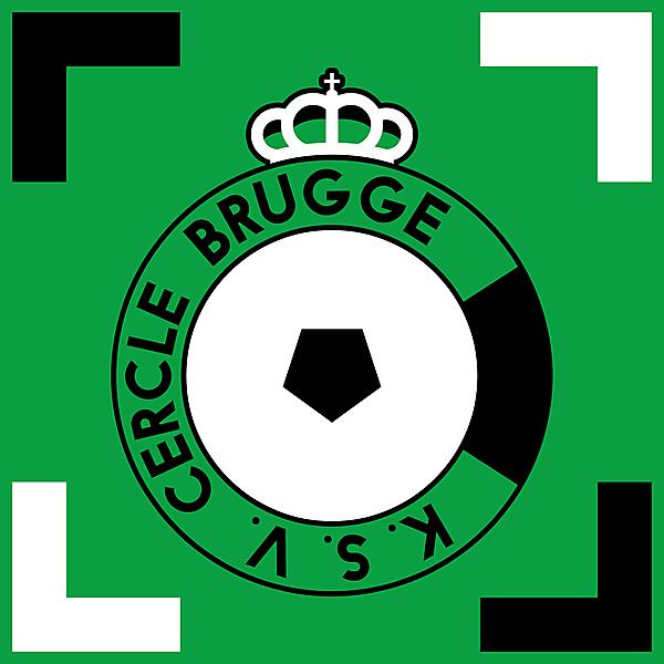 K.S.V. Cercle Brugge