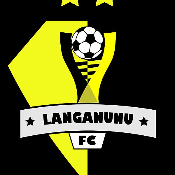 LANGANUNU FC