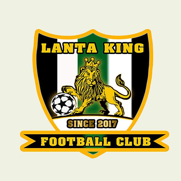 Lanta KING THAILAND