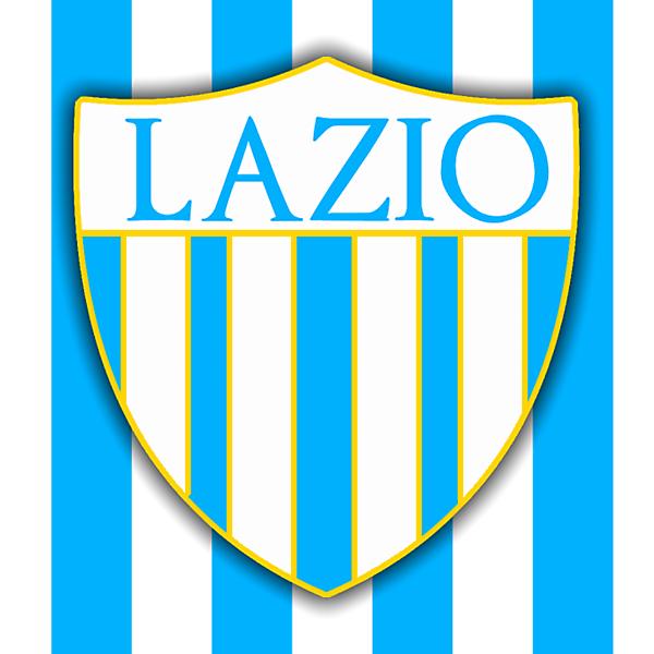 Lazio Crest Rede