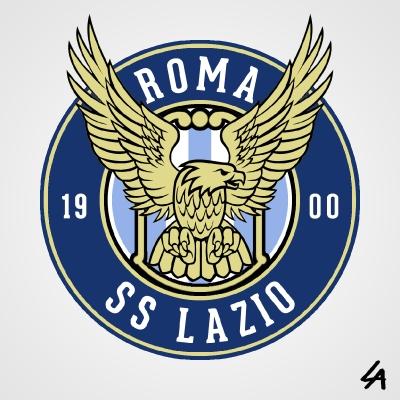 Lazio Logo v2