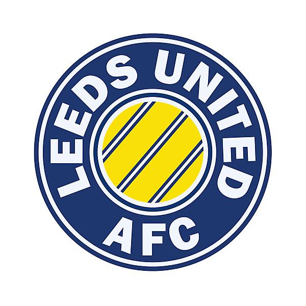 Leeds United AFC