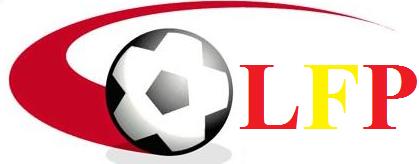 Spanish League (LFP)