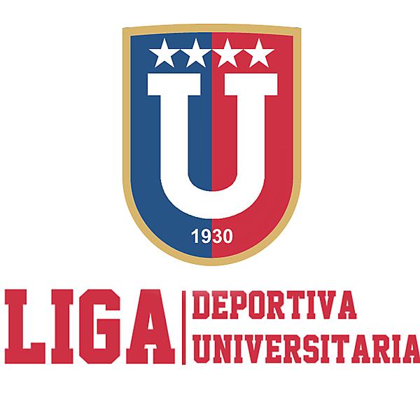 Liga de Quito (Ecuador)