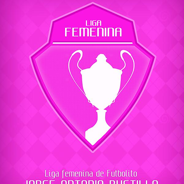 Liga Femenina Honduras