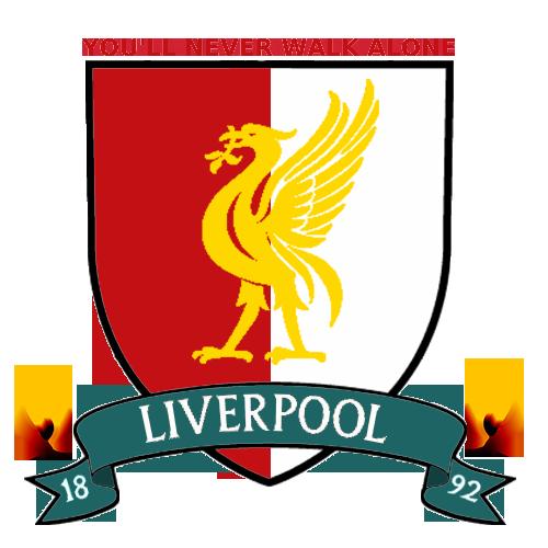 Liverpool fantasy