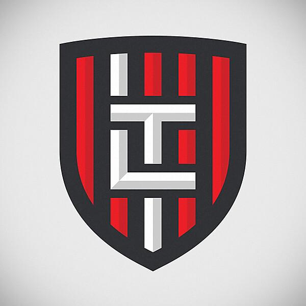 Longford Town crest