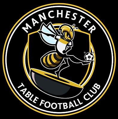 Manchester Table Football Club (Subbuteo)