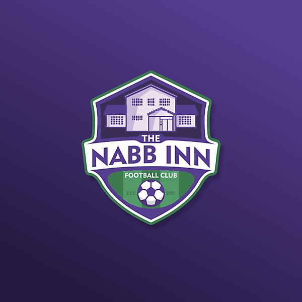 Nabb Inn FC [client work]