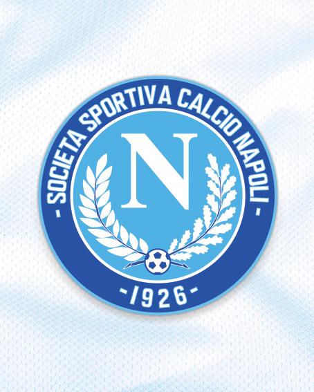 Napoli v2