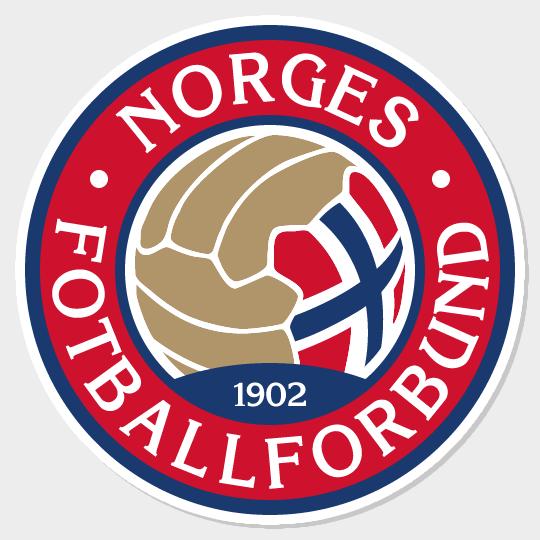 Norway: Norges Fotballforbund
