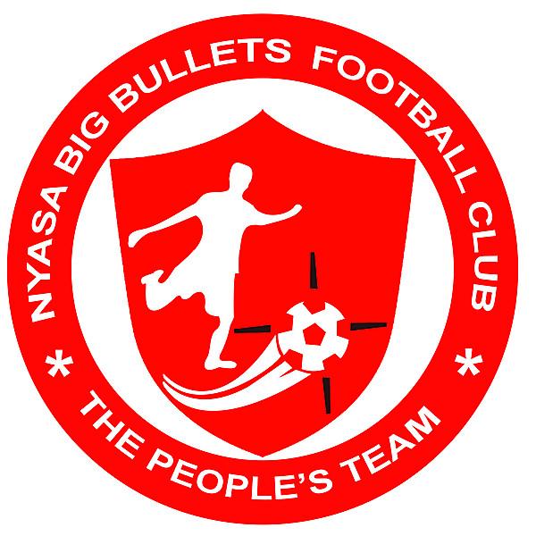 Nyasa Big Bullets FC