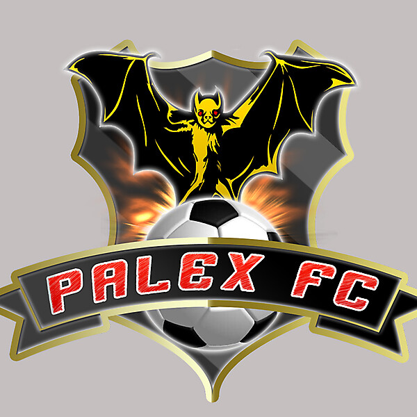 Palex-FC#2