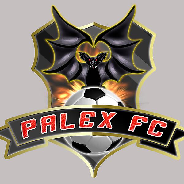 Palex-FC