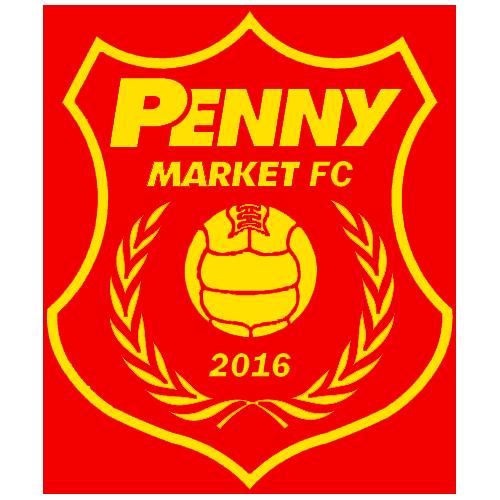 Penny Market FC