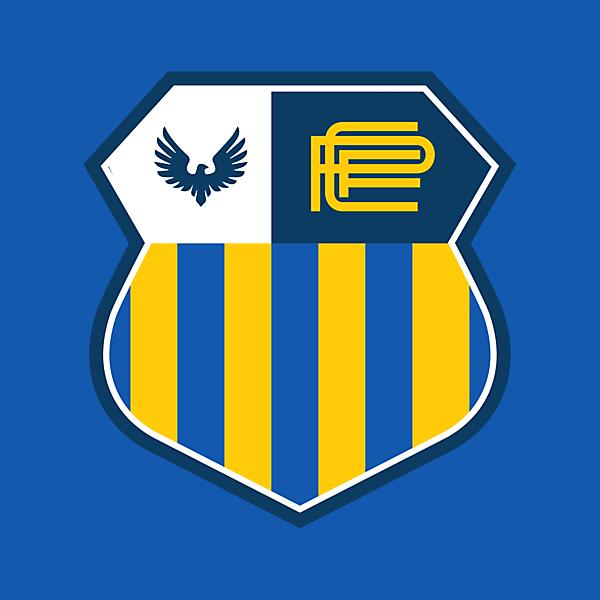 PESQUEIRA Redesign