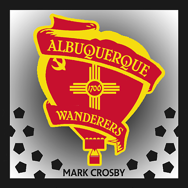 Albuquerque Wanderers