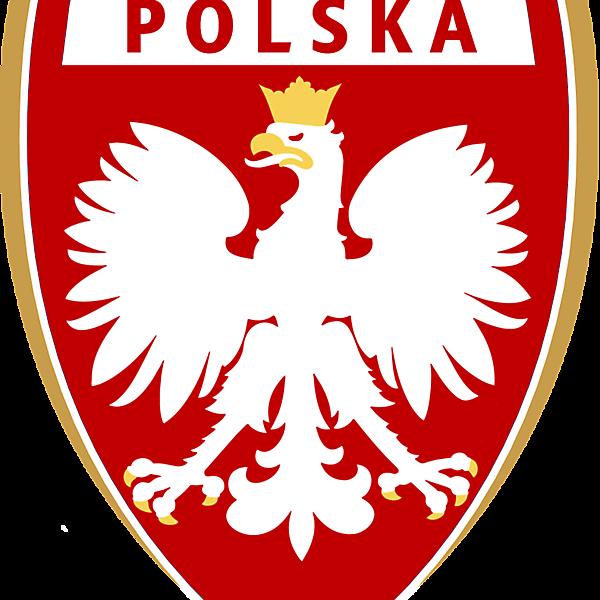 Poland New Crest - Fantasy