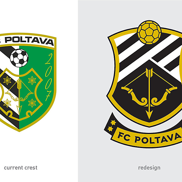 Poltava FC