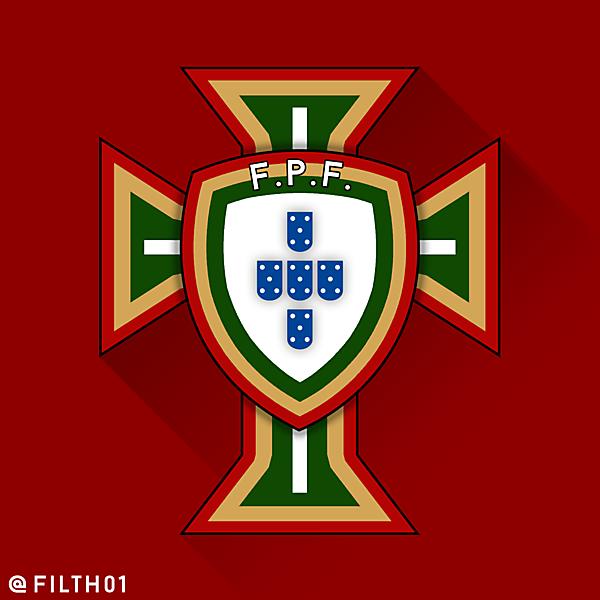 Portugal FA