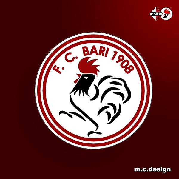 Prova_Galletto_5_FC_Bari_1908