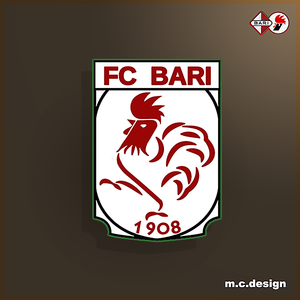 Prova_Galletto_6_FC_Bari_1908