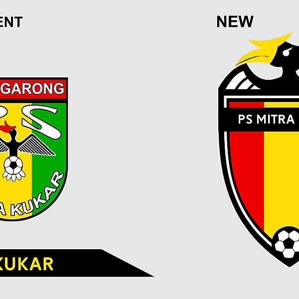 PS Mitra Kukar