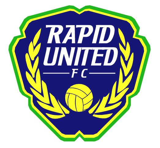 Rapid United FC
