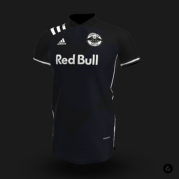 RB Duff SC Concept Kit ADIDAS