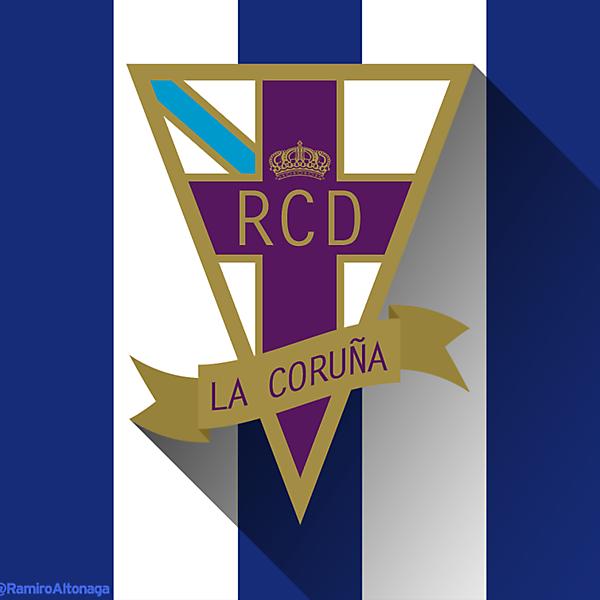 RCD La Coruña