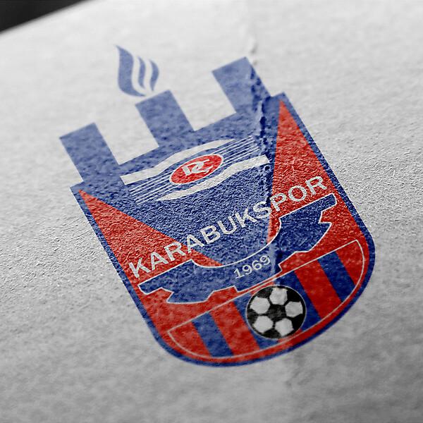 Rebranding Karabukspor