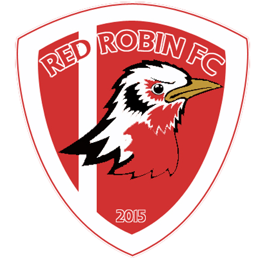 Red Robin FC