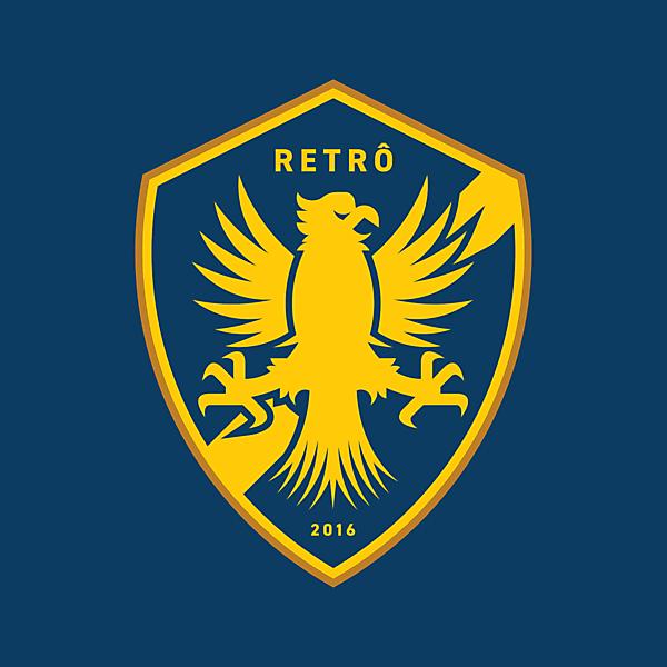 RETRO Redesign