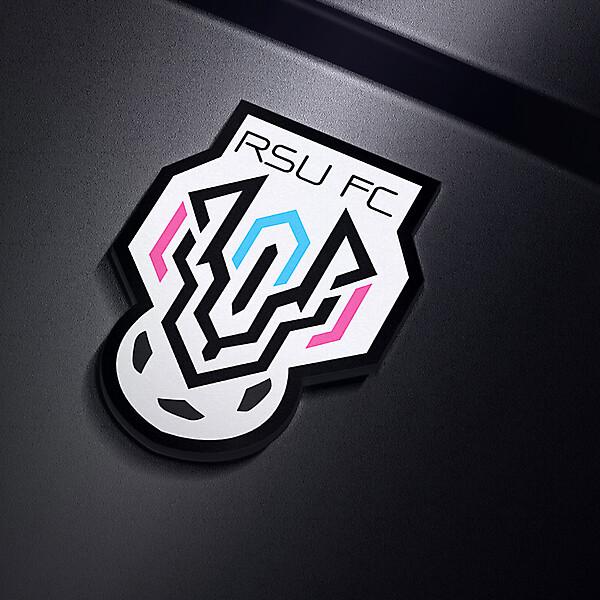 RSU FC  RANGSIT UNIVERSITY