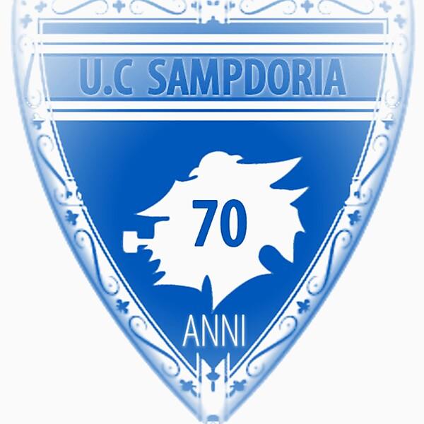 Sampdoria2