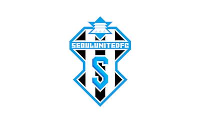 SEOUL UNITED FC - SOUTH KOREA
