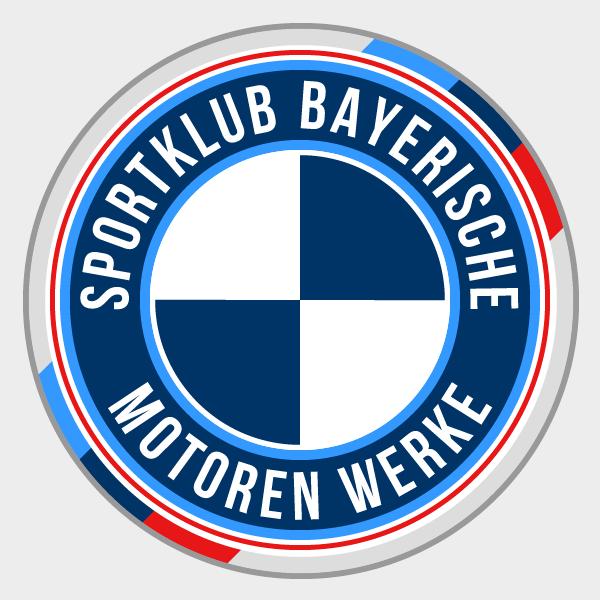 SK BMW München