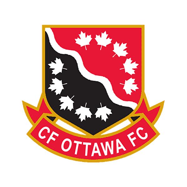 Canadian MLS Teams