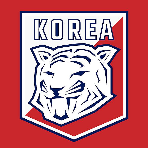 South Korea FA