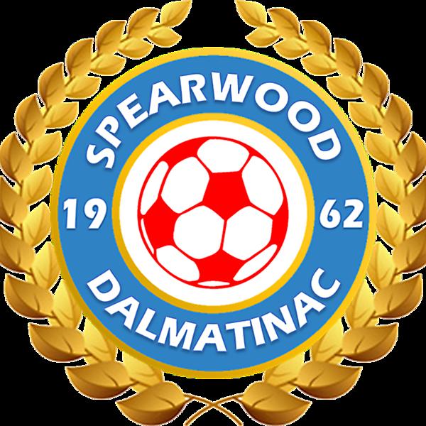 Spearwood Dalmatinac