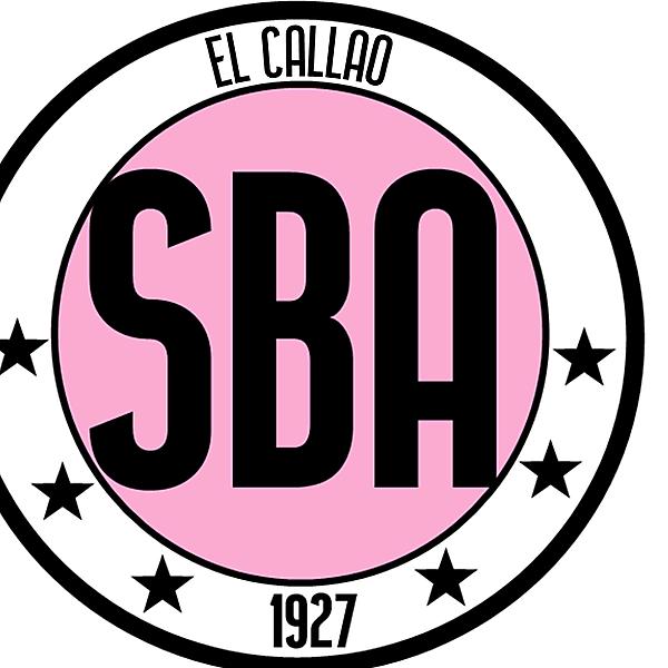 Sport Boys SBA