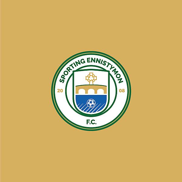 Sporting Ennistymon F.C.