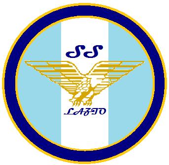 SS Lazio
