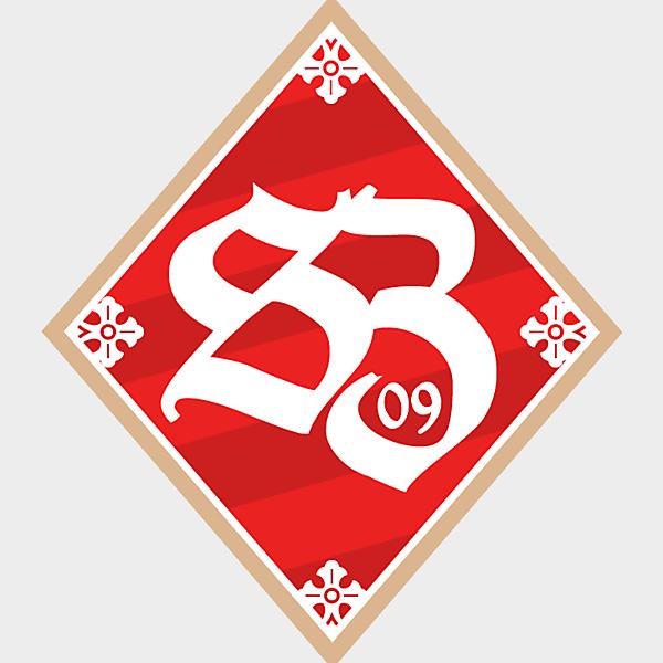 SV Sachsen Zwickau