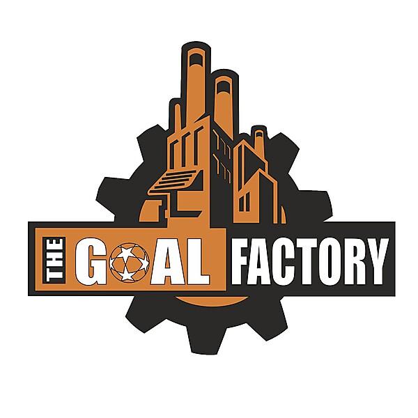 The Goal Factory (amateur football team)