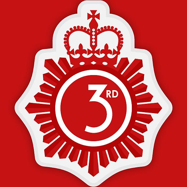 Third Lanark A.C.