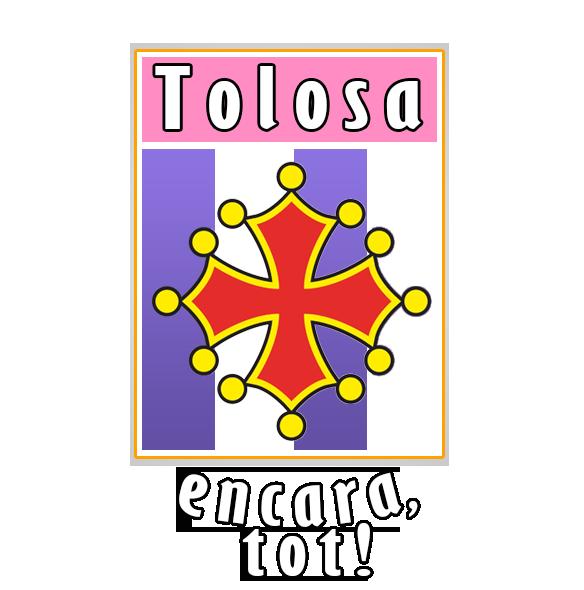 Toulouse F.C.